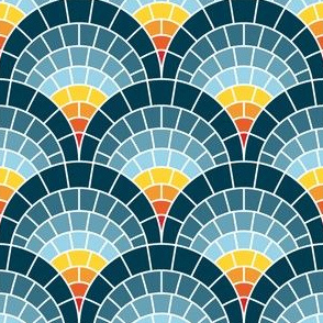 04136857 : scalemix : spoonflower0188