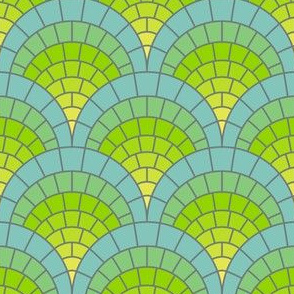 04136858 : scalemix : spoonflower0165