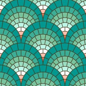04141355 : scalemix : spoonflower0252