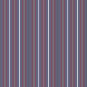 Vertical Stripes for Dudes