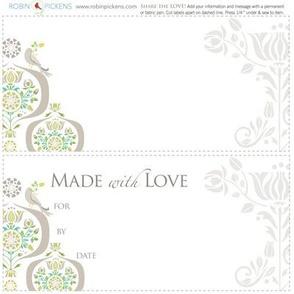 Quilt Fabric Labels_DecoGarden2Up_Grey-01