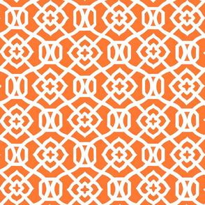 Moroccan_Lattice-_Orange___white
