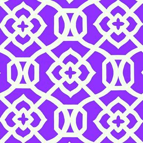 Moroccan_Lattice-_Purple___white