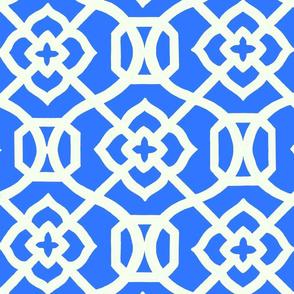 Moroccan_Lattice-_Sky_blue___white_copy_copy