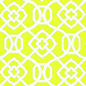 Moroccan_Lattice-_Yellow___white