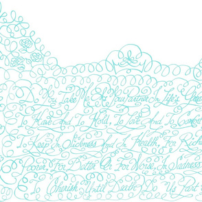 calligraphy_continuous_lace_light_blue_and_white