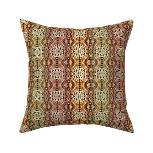 why i quit tithing Ikea Pillow Throw pillow