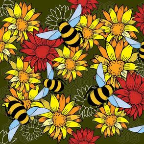 Little_Bees