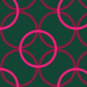 pink ring 2