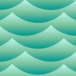 04160294 : gradient wave zigzag : surf