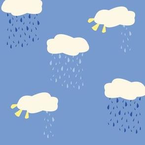 rain_and_sun_clouds2