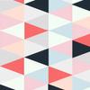 4175529-cheat-s-quilt-by-danibrighton