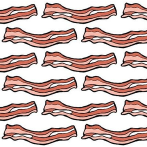 Bacon_on_white