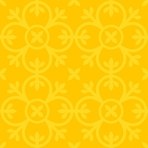 Verona_yellow