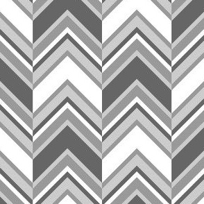 04188063 : binary chevron : D