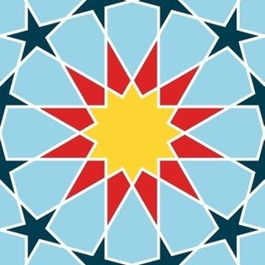 04188066 : chevron1x : spoonflower0226
