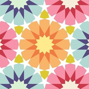 04188291 : chevron1x : spoonflower0166