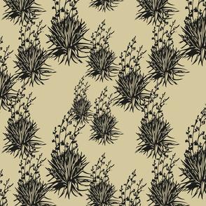 flax_pattern_stone