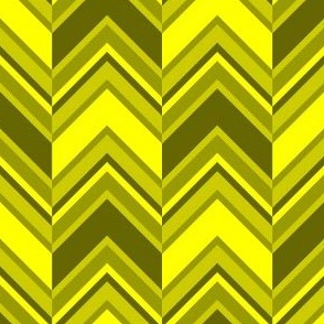 04189271 : binary chevron : Yk