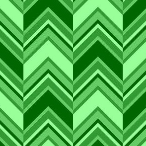 04189274 : binary chevron : G