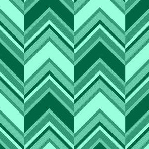 04189275 : binary chevron : Jc
