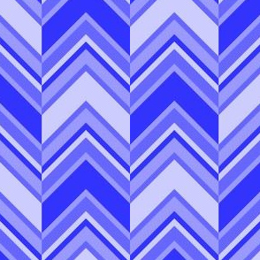04189278 : binary chevron : B