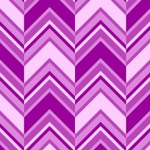04189280 : binary chevron : M