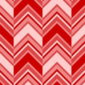 04189282 : binary chevron : R