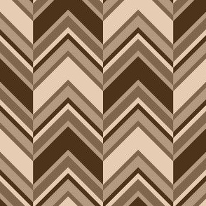 04189284 : binary chevron : HN