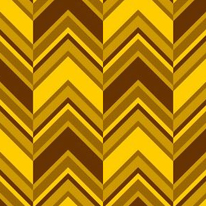 04189285 : binary chevron : EN