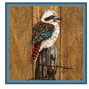 AUSTRALIAN_BIRDS_PAINTED_ON_WOOD_CUSHION_COVERS3_40cm_x_40cm