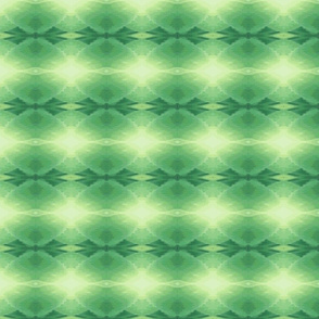 Glowing Green_Star A_image-ed-ch
