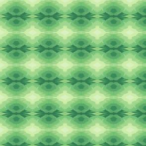Glowing Green_Star B_image-ed-ch-ch
