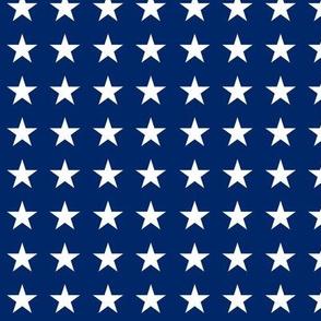 * american stars *
