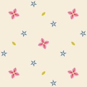 04196994 : S43bifloral : sparse