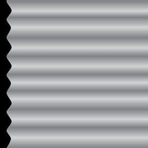 corrugatedsteel1