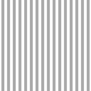 stripes vertical grey
