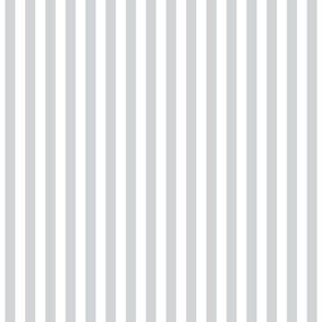 stripes vertical light grey
