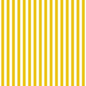 stripes vertical mustard yellow