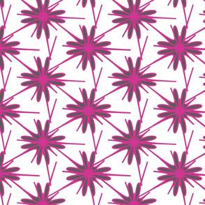 pinkflowers1-01