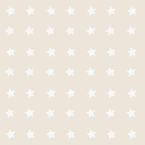 Soft Stars