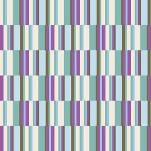 modern_fabric-ch