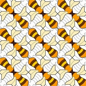 04206803 : 2 bee or not 2 bee