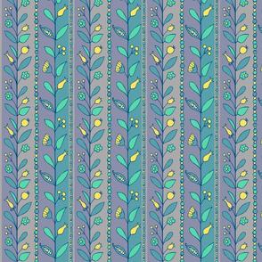 flower_stripes_1