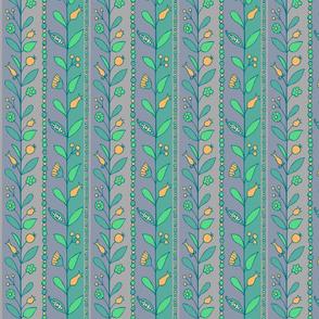 flower_stripes_3