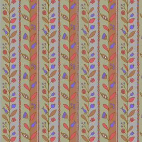flower_stripes_4