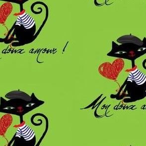 my_sweet_love #11 / pierre