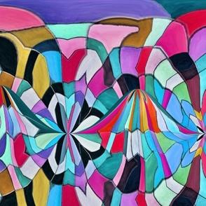 mosaic_colorful_modified