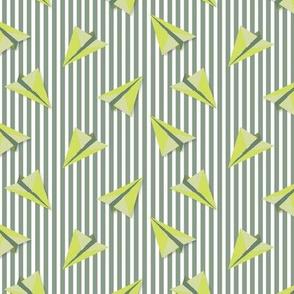 Paper Planes_joy