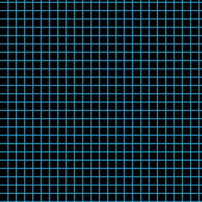 gridprintblack